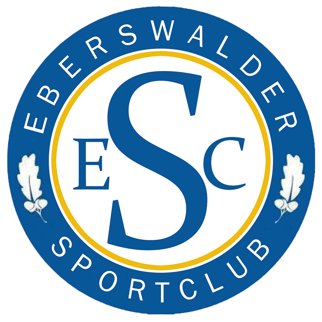 Eberswalder Sportclub